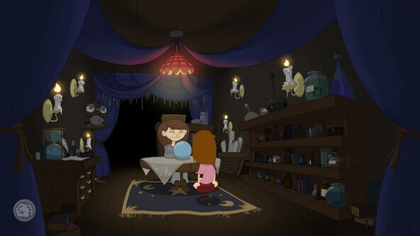 Anna's Quest İndir