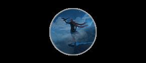 aragami-icon