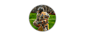 blood-bowl-2-icon