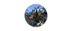 blood-bowl-kaos-edition-icon