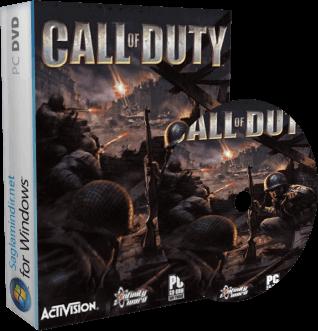 Call of Duty İndir