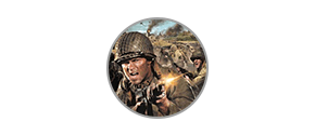 call-of-duty-3-icon