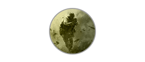 call-of-duty-4-modern-warfare-icon
