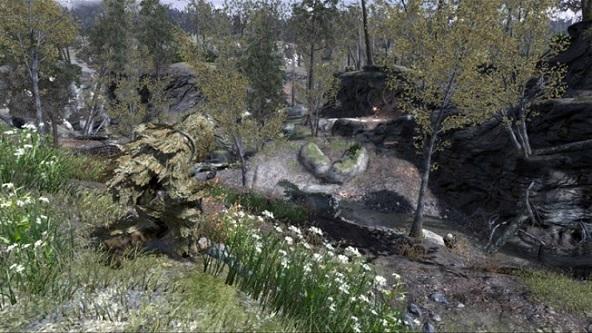 Call of Duty IV Modern Warfare İndir