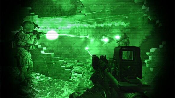 Call of Duty IV Modern Warfare Download