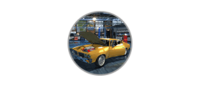 car-mechanic-simulator-2015-gold-edition-icon