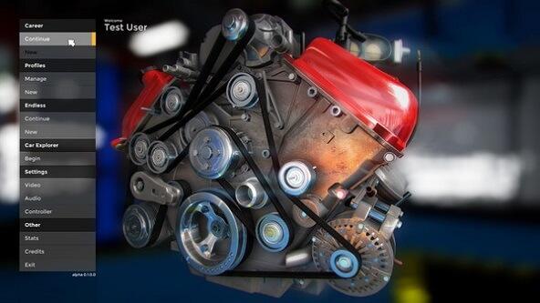 Car Mechanic Simulator 2015 Gold Edition Download