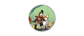 deponia-doomsday-icon