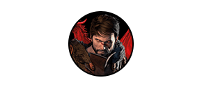 dragon-age-2-deluxe-edition-icon