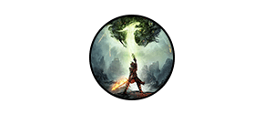 dragon-age-inquisition-digital-deluxe-edition-icon