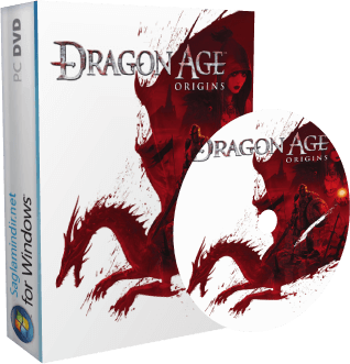 Dragon Age Origins Ultimate Edition İndir