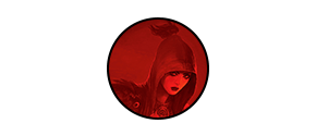 dragon-age-origins-ultimate-edition-icon