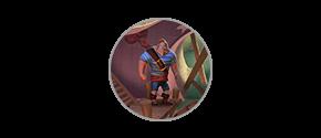 duke-grabowski-mighty-swashbuckler-icon