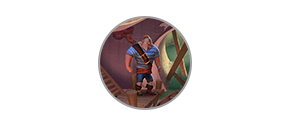 duke-grabowski-mighty-swashbuckler-icon