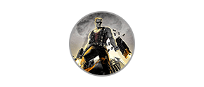 duke-nukem-3d-20th-anniversary-world-tour-icon