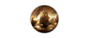 empire-total-war-icon