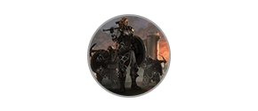 endless-legend-tempest-icon