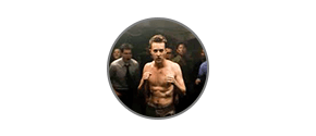 fight-club-dovus-kulubu-icon