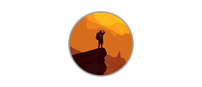 firewatch-icon