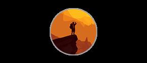 firewatch-icon