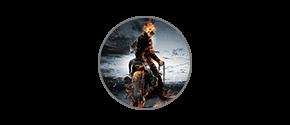 hayalet-surucu-2-intikam-atesi-icon