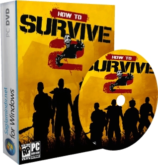 How To Survive 2 İndir