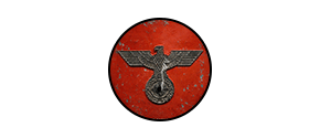 inglourious-basterds-soysuzlar-cetesi-icon