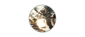 james-bond-007-blood-stone-icon