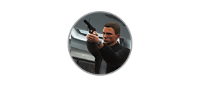 james-bond-007-legends-icon
