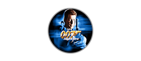 james-bond-007-nightfire-icon