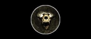 kholat-icon