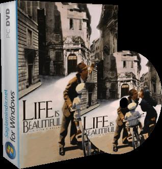 Life Is Beautiful (Hayat Güzeldir) İndir