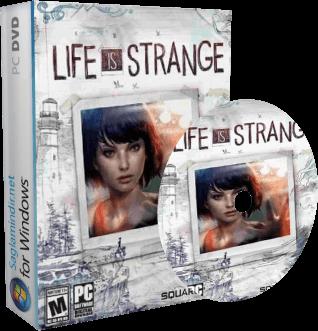 Life Is Strange İndir