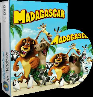Madagaskar İndir