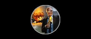 mafia-2-icon