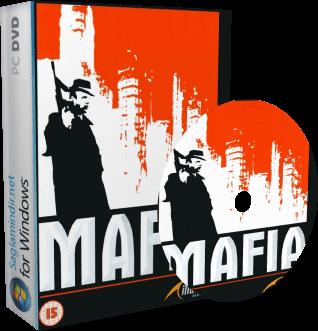Mafia İndir