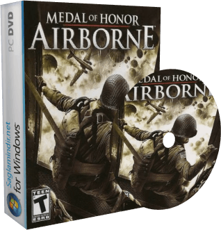 Medal of Honor Airborne İndir