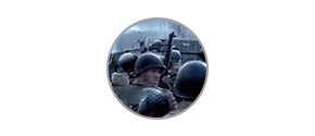 medal-of-honor-allied-assault-icon