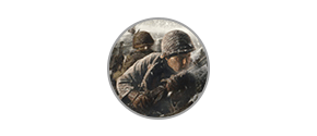 medal-of-honor-allied-assault-spearhead-icon