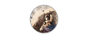 medal-of-honor-warfighter-icon