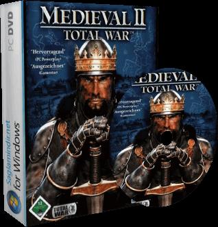 Medieval II Total War İndir