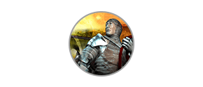 medieval-total-war-gold-edition-icon