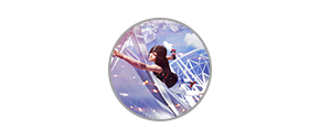 mirrors-edge-catalyst-icon