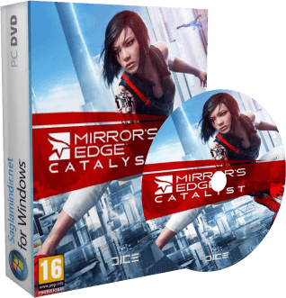 Mirror's Edge Catalyst İndir