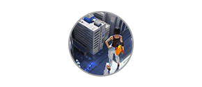 mirrors-edge-icon