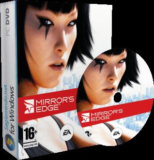 Mirror's Edge Reflected Edition İndir