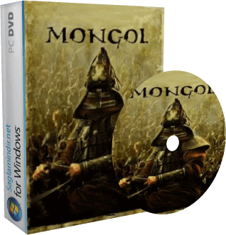Mongol (Cengiz Han) İndir