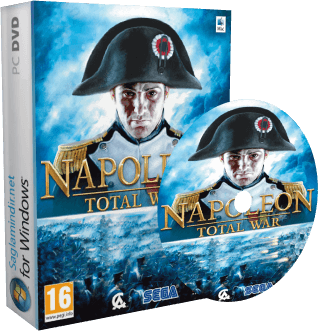 Napoleon Total War İndir