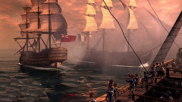 Napoleon Total War Download