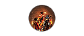 one-piece-burning-blood-gold-edition-icon